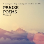 Praise Poems Vol 2