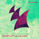 Sweet Little Lullaby