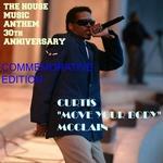 Move Your Body 30th Anniversary (Commemorative Edition)