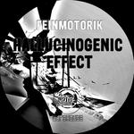 Halluzinogenic Effect
