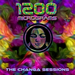 The Changa Sessions