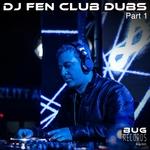 Club Dubs Part 1