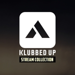 Klubbed Up: Stream Collection