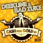 Cash For Gold EP