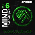 Mind Technologies Vol 6