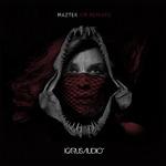 Maztek: VIP Remixes