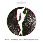 Feel What You Want (Maywald remixes)