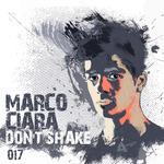 Don't Shake