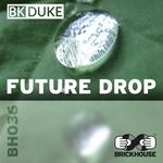 Future Drop
