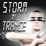 Storm In Trance
