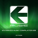 Entrance Music Compilation 03