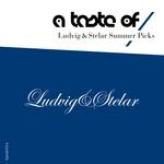 Ludvig & Stelar Summer Picks