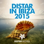 Distar In Ibiza 2015 (Selection Of The Best House Tracks For A Full Ibiza Club Experience)