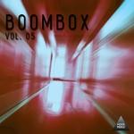 Boombox Vol 05