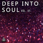 Deep Into Soul Vol 05