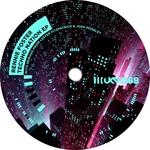 Techno Nation EP