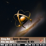 Space Messages