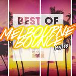 Best Of Melbourne Bounce Vol 2