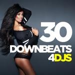 30 Downbeats 4 DJs
