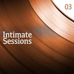 Intimate Sessions Vol 03