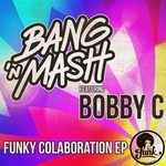 Funky Colaboration