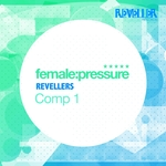 Female:pressure Revellers Comp 1