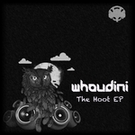 The Hoot EP