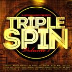 Triple Spin Vol 1