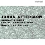 Sunday Lights