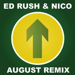 August (Remix) (2015 Remaster)