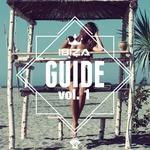 Ibiza Guide Vol 1