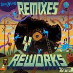 Remixes Y Reworks