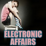 Electronic Affairs