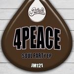 Soul Party EP