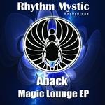 Magic Lounge EP