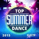 Top Summer Dance 2015