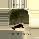 Serious Keys