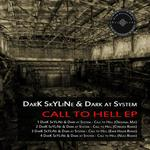 Call To Hell EP