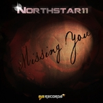 NORTHSTAR11 - Missing You (Front Cover)