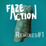Remixes#1