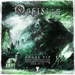 Nightfall Angel VIP