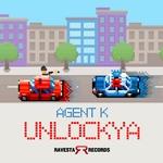 Unlockya