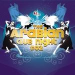 The Arabian Club Night Vol 2