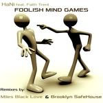 Foolish Mind Games (remixes)