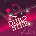 Dub 2 Step 2015.1