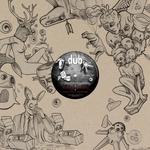 TheDub 102