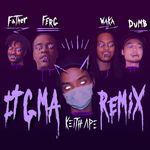 IT G MA REMIX