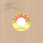 I Love King Selassie / I Love King Selassie Dub (feat. Chronixx)