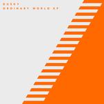 Ordinary World EP
