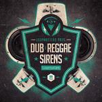 Loopmasters: Dub & Reggae Sirens (Sample Pack WAV)